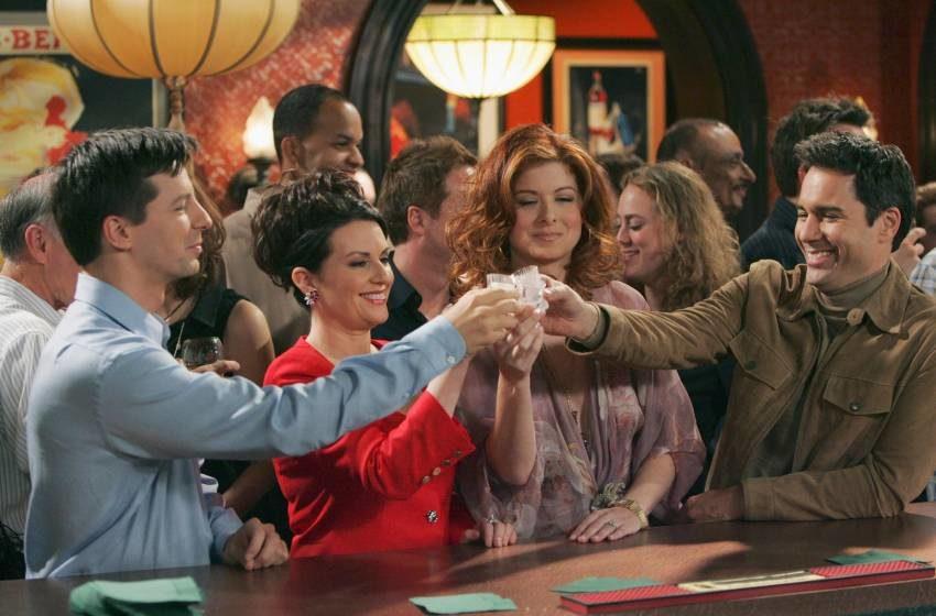 Comunidad LGBT+: así ha ganado espacios en la televisión