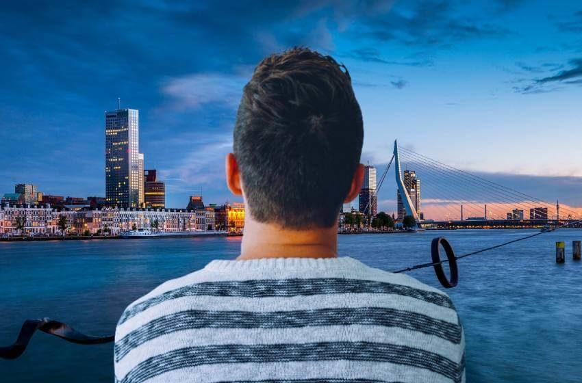 Beneficios del mindfulness para tu bienestar emocional