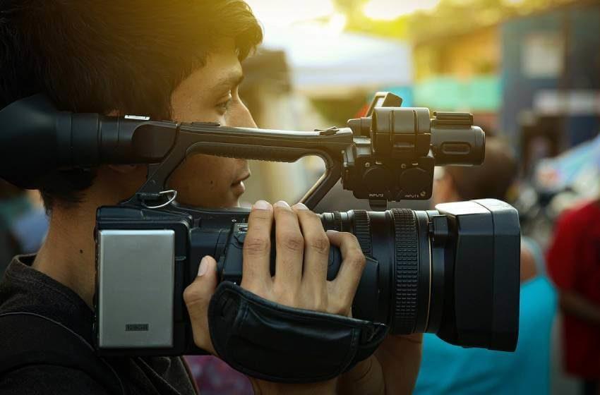 CCC, entre las 15 mejores escuelas de cine en el mundo