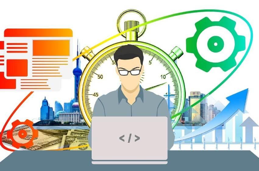 ¿Cómo promocionar tu negocio? Las 4 mejores plataformas