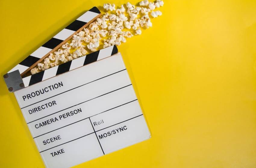 ¿Tienes un guión de cine? Podrías ganar de 30 a 150 mil pesos