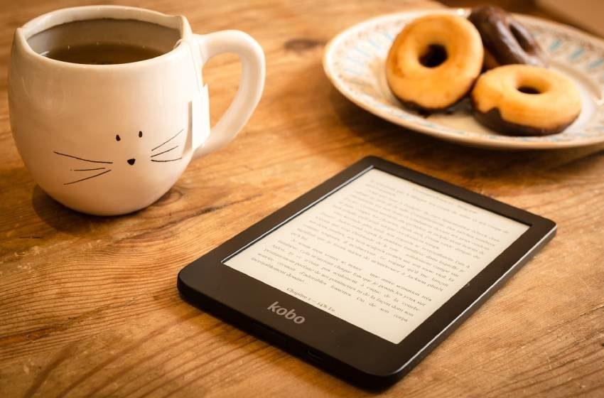 2021 en 21 libros… los mejores títulos para este nuevo año