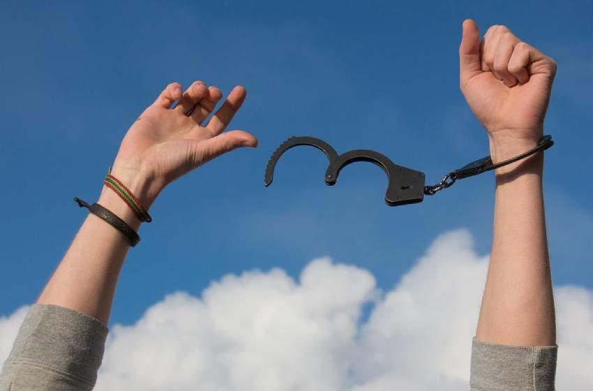 ¿Cómo superar a tu ex? 5 razones que te estarían saboteando