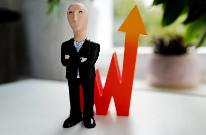 ¿Cambiar o no de trabajo? 5 señales que te ayudarán a decidir