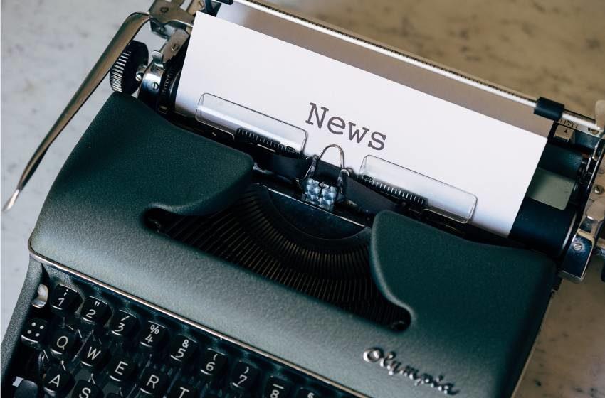 Fake news: 3 sencillos tips para identificar noticias falsas