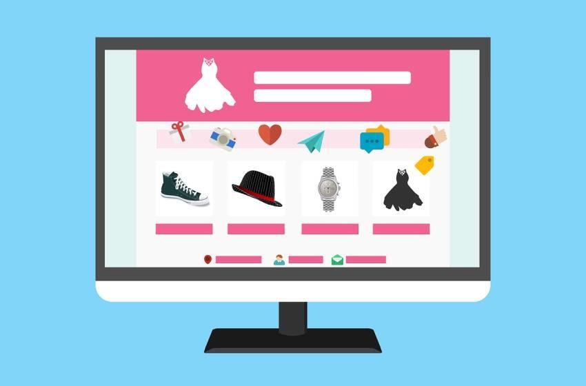 ¿Cómo abrir una tienda en línea? Aquí una guía desde cero